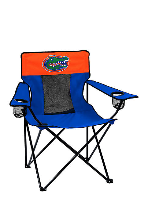 Logo Florida Elite Chair