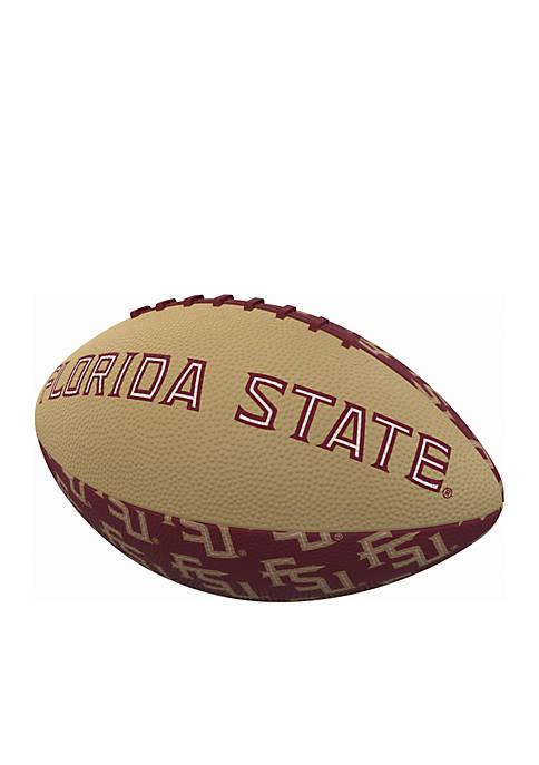 Florida State Mini Size Football