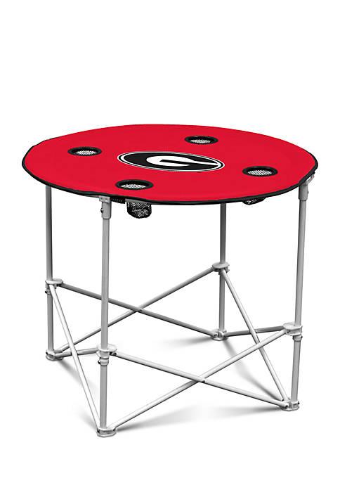 Logo UGA Round Table