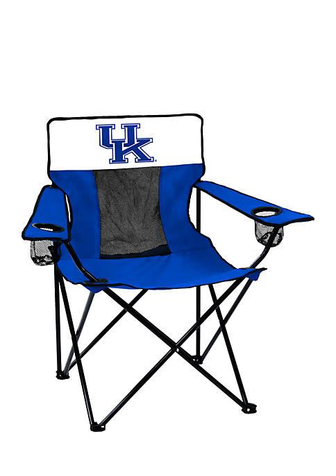 Logo Kentucky Elite Chair
