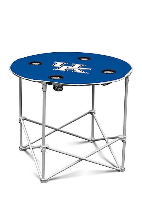 Logo Kentucky Round Table