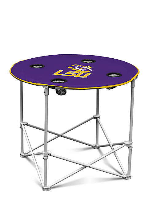 Logo LSU Round Table