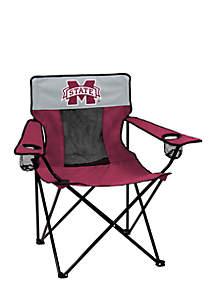 Mississippi State Elite Chair