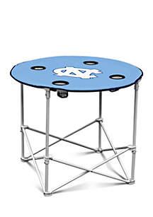 Logo UNC Round Table