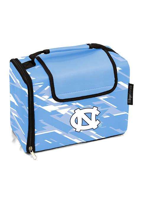 NCAA UNC Tarheels Kase Keeper-12 Pack