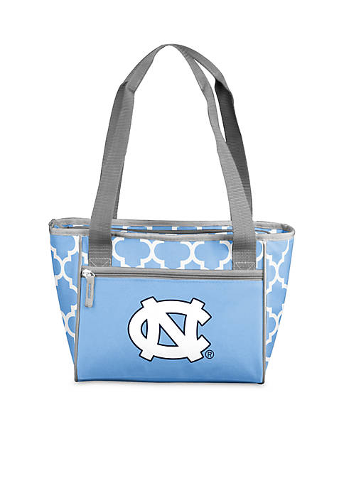 University of North Carolina 16-Can Cooler Tote