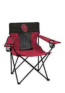 Oklahoma Elite Chair