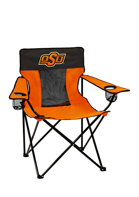 Logo OSU Elite Chair