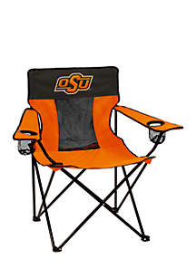 OSU Elite Chair