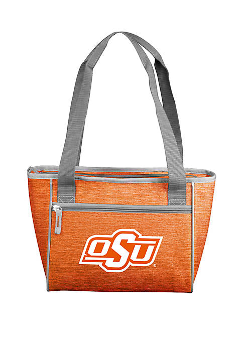 Oklahoma State University Cowboys 16 Can Cooler Tote