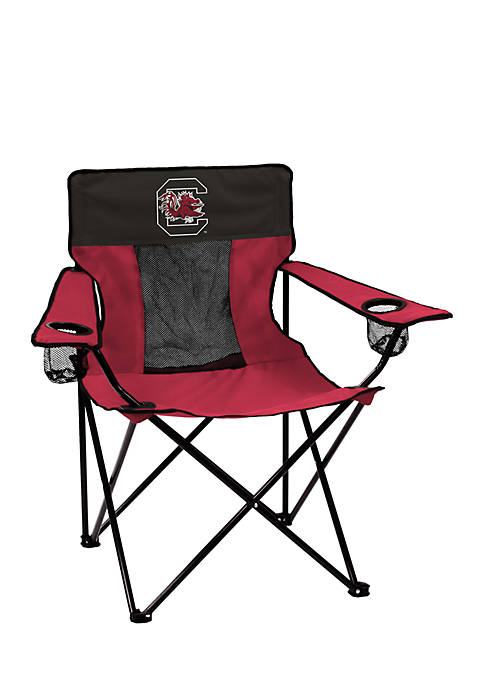 USC Elite Chair