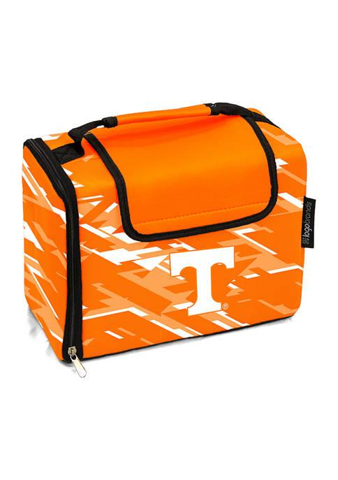 NCAA Tennessee Volunteers Kase Keeper- 12 Pack