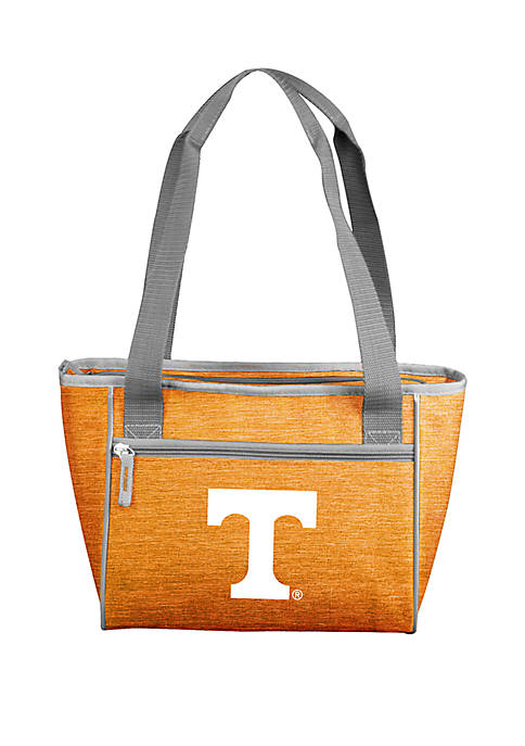 Logo Tennessee Volunteers 16 Can Cooler Tote