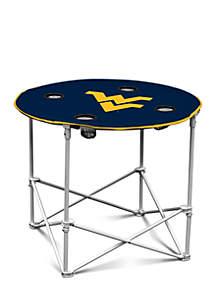 WVU Round Table