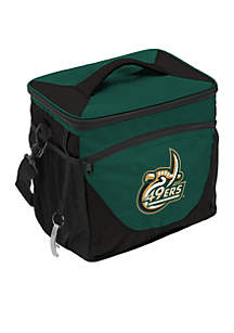 Charlotte 49ers 24-Can Cooler