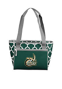 UNCC 16-Can Cooler Tote