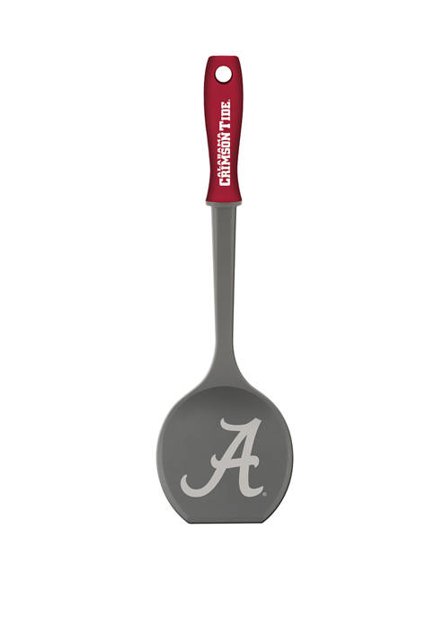 You The Fan NCAA Alabama Crimson Tide Fan