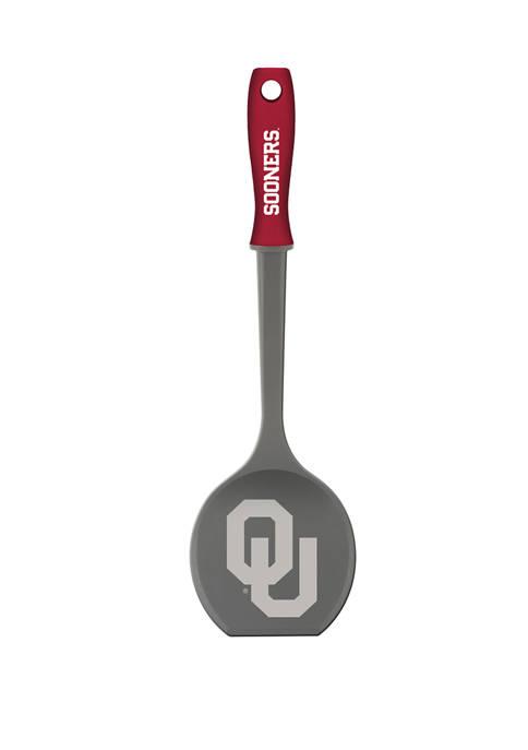 NCAA Oklahoma Sooners Fan Flipper