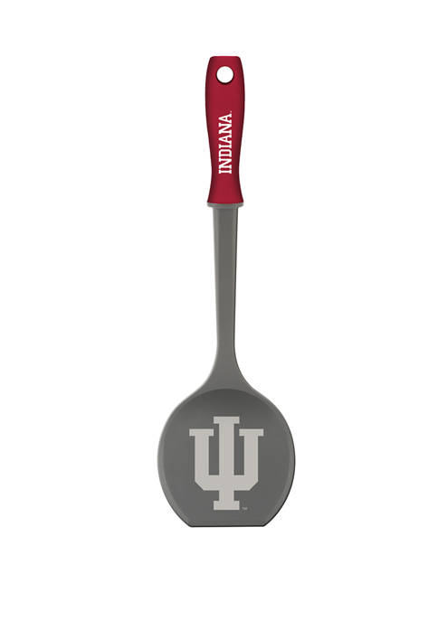 You The Fan NCAA Indiana Hoosiers Fan Flipper