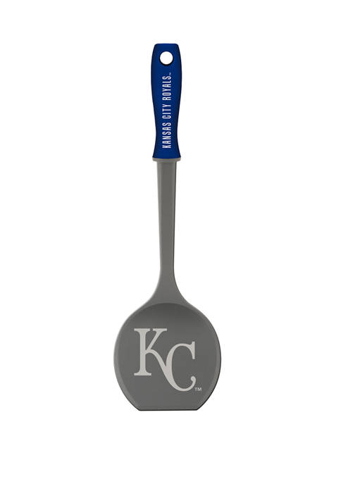 You The Fan MLB Kansas City Royals Fan