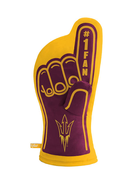 You The Fan NCAA Arizona State Sun Devils