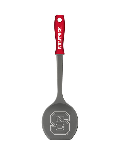 You The Fan NCAA NC State Wolfpack Fan