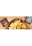NFL Washington Redskins 3D StadiumViews 2 Pack Coaster Set - FedExField