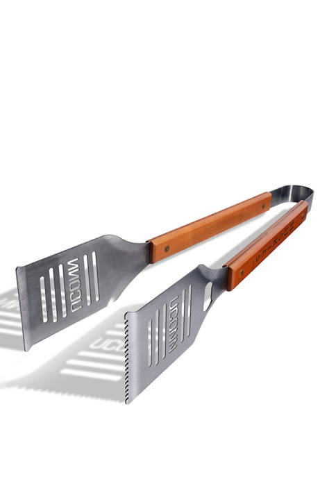 NCAA Connecticut Huskies Grill-A-Tongs