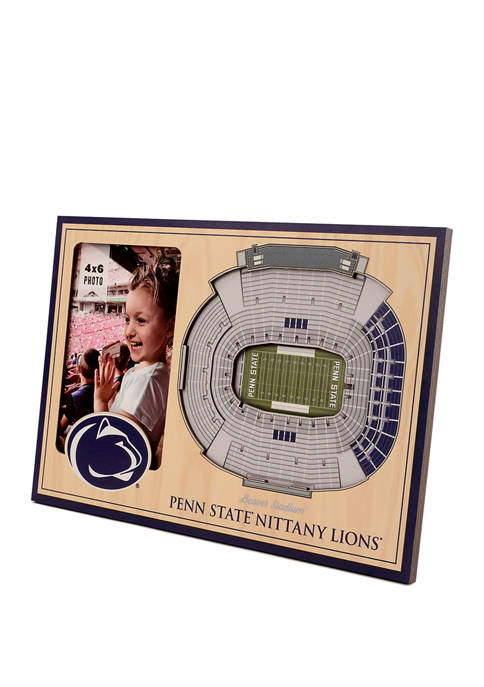You The Fan NCAA Penn State Nittany Lions