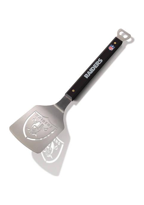 NFL Oakland Raiders Spirit Series Sportula