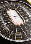 NHL Pittsburgh Penguins 3D Stadium Banner-PPG Paints Arena