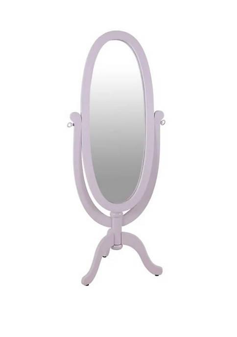 Décor Therapy Caroline Chevel Mirror