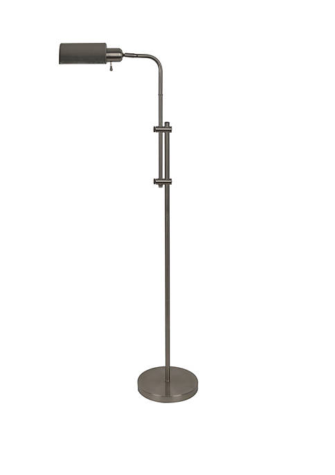 Décor Therapy Harvey Pharmacy Floor Lamp