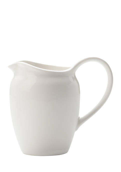 Maxwell & Williams Basics Jug