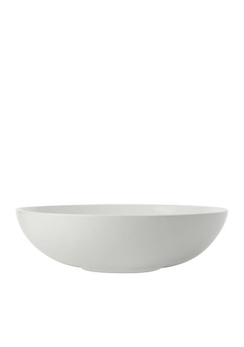 Maxwell & Williams Basics Large Serving Bowl