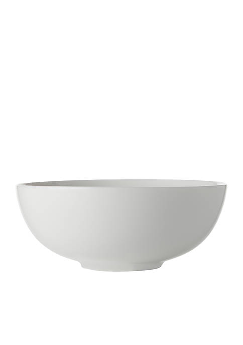 Basics Coupe Cereal Bowl