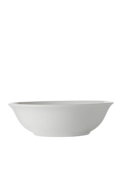 Basics Medium Bowl