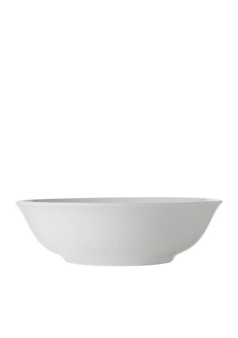 Basics Large Bowl
