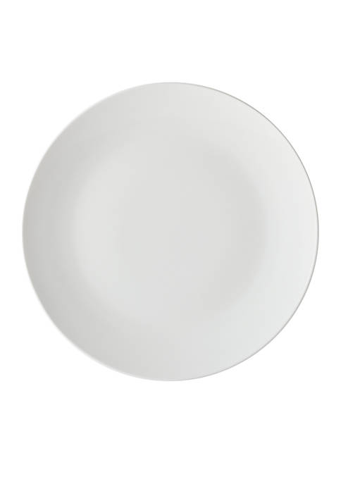 Maxwell & Williams White Basics Coupe Dinner Plate