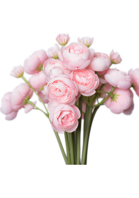 Pink Lotus Bundle