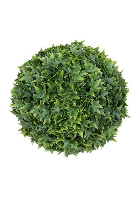Vickerman Mini Ivy Ball