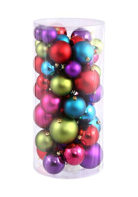 Multi Ornament Pack