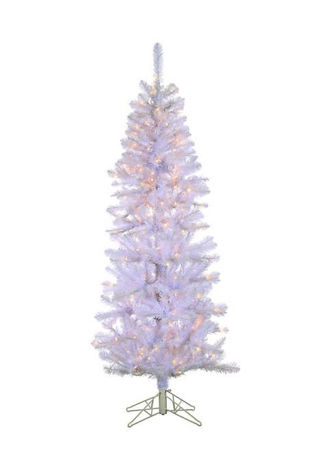 Boise Christmas Tree