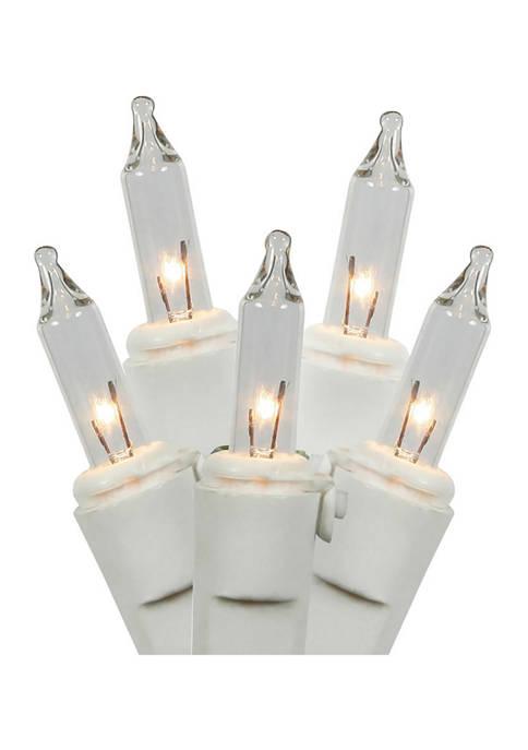 Twinkle Light Set