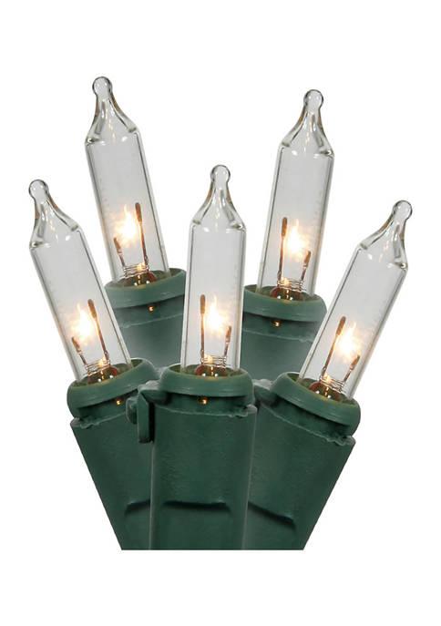 Vickerman Mini Light Set