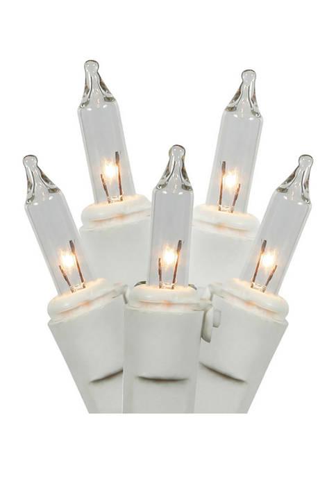 Vickerman Dura-Lit Light Set