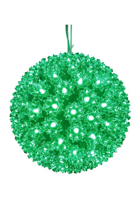LED Starlight Sphere