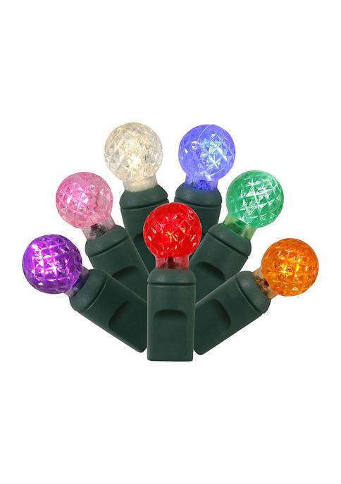 LED Light Set
