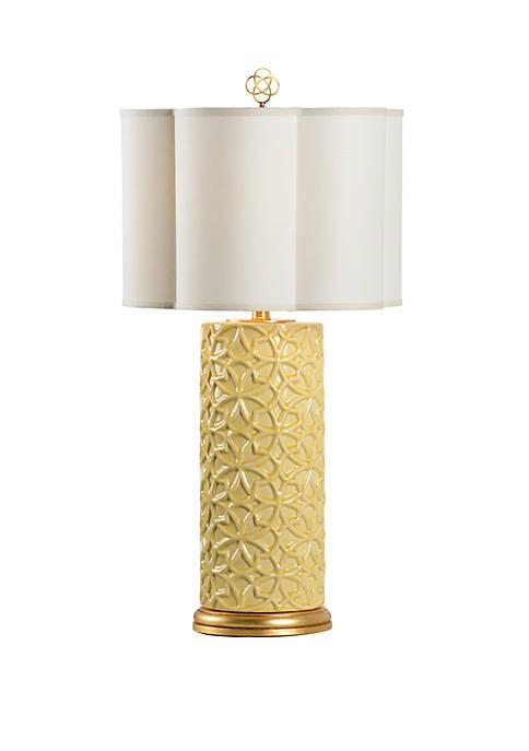 Biltmore® Cornelia Lamp
