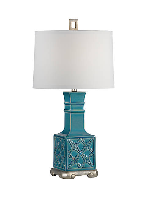 Biltmore® Lila Lamp